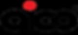 AICO Logo_highRes.png