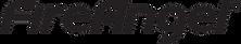 FireAngel_Logo.png