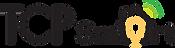 TCP Smart Logo Black Colour.png