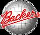 Backer-Logo.png
