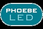 phoebe LED no back.png