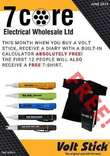 Volt Stick Giveaway (1).jpg