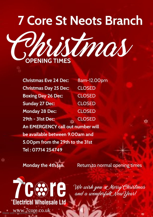 St Neots Opening times .jpg