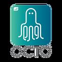 OCTO Logos_Process - Gradient NO BACKGRO