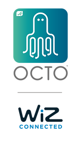 OCTO Logos_ WIZ Connected-01-01.png