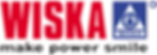 Wiska_Logo_4c1 nb.png
