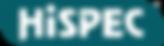 Hispec Logo.png