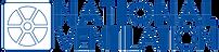 national-ventilation-logo.png
