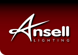 Ansell Logo Red.png