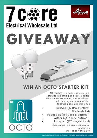 OCTO giveaway.jpg