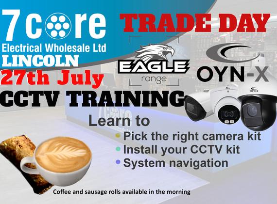 trade morning .jpg