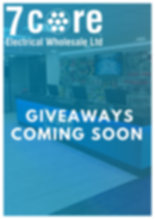Giveaways coming soon.png
