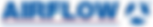 AirFlow Logo.png