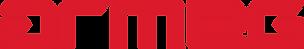 Armeg new logo.png