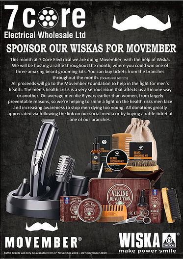 Movember Flyer1.jpg