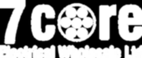 7Core Logo white.png