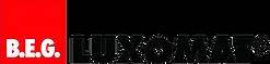 BEG-LUXOMAT-Logo nb.png