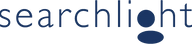 Searchlight Logo.png