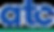 ATC Logo.png
