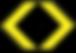 C.K Logo.png