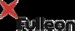 FULLEON_logo.png