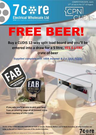 CPN beer promo11.jpg