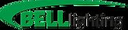 New Logo Full Colour.png