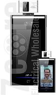 Camera-logo11.png