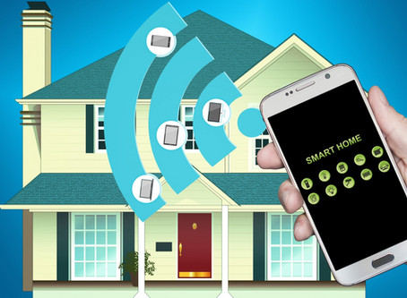 Which home automation system should I use?