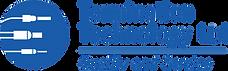 Termination Tech logo 2.png
