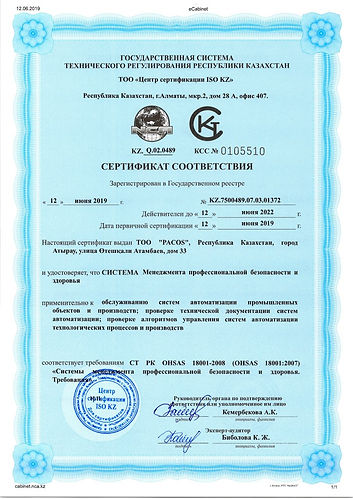 9. Certificate OHSAS 18001.jpg