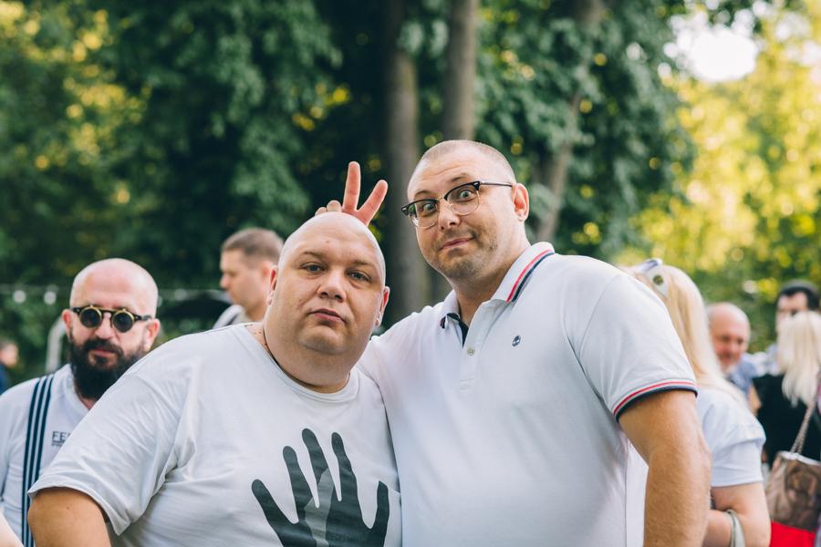 Медведь и Лукашенко