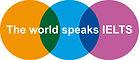 world_speaks_ielts.jpg