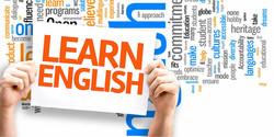learn-English-slide-1600x800px