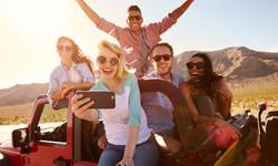 group_travel_app