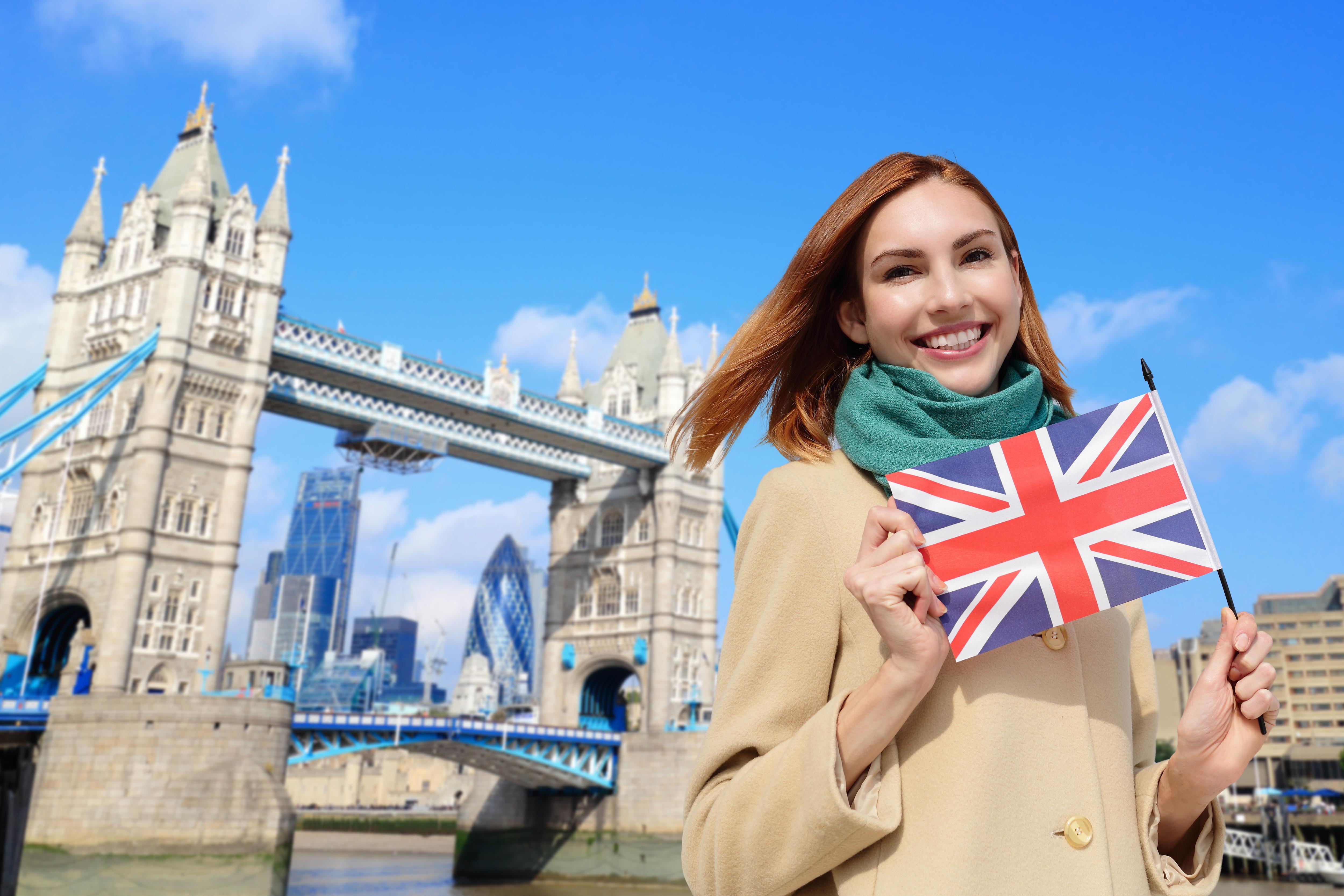 New-Way-Consultancy-Uk-visa