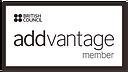 addvantage-logo_0.png