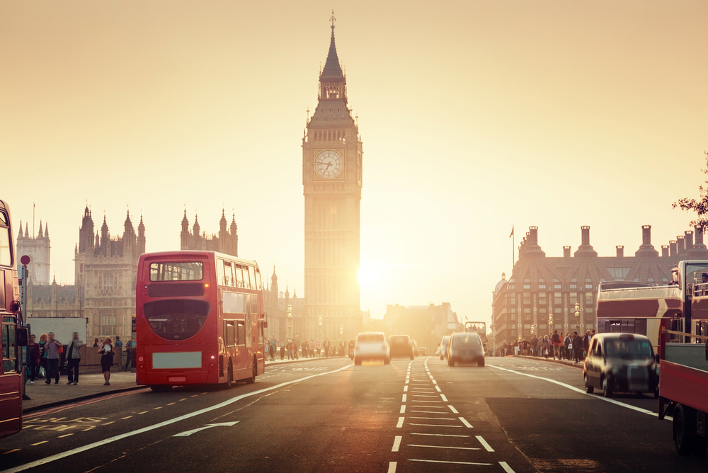 westminster-bridge-at-sunset-london-ukshutterstock_362072633