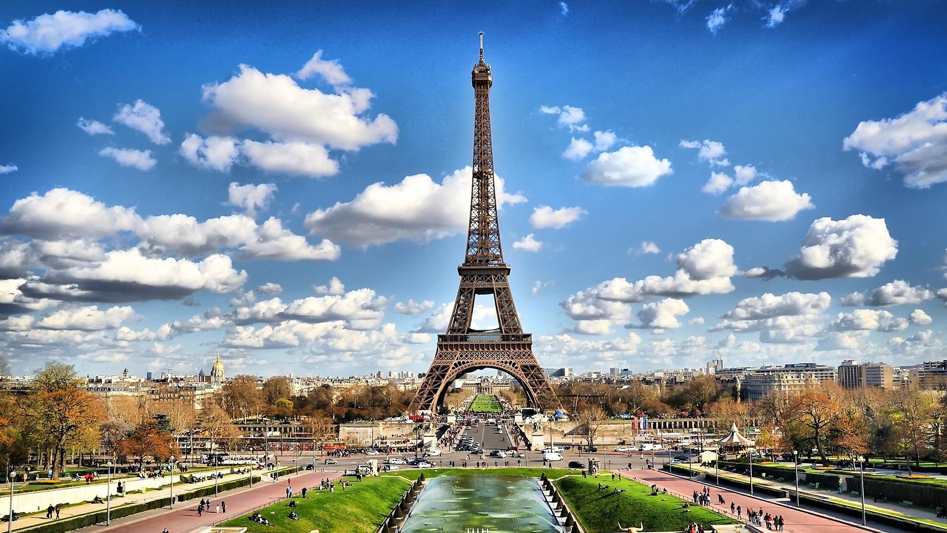 France_tours