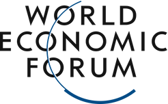 1024px-World_Economic_Forum_logo.svg.png