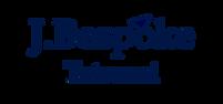 JBTロゴ.png