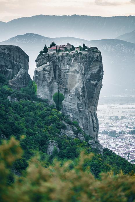 fotoreise-griechenland.ch