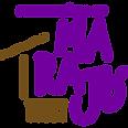 logo_roxa+marrom.png
