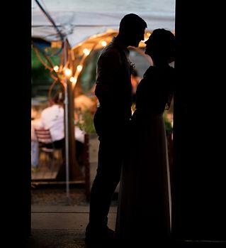 justmarried-08914.jpg