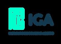logo_ass_RGB_v2.png
