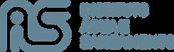 IAS.logo_horz_pos.png