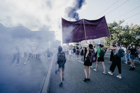 streik-00119.jpg
