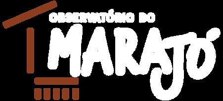 logo_horiz_branca+marrom.png