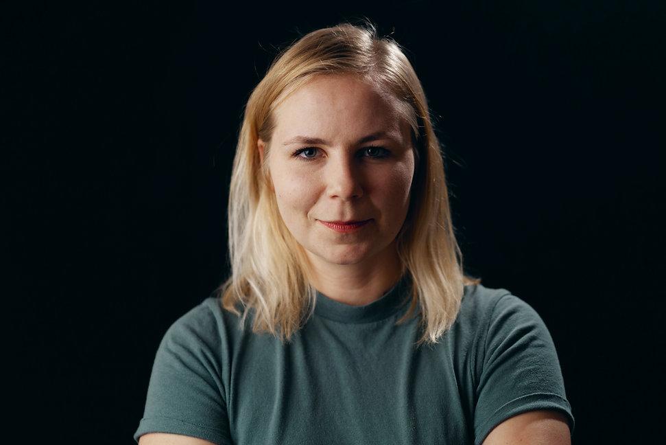 Karin Bischof