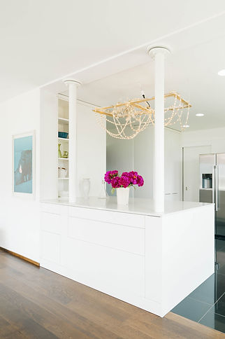 Interior Immobilienfotograf